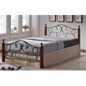 Кровать ONDER MEBLI Alexa 1200х2000 мм