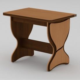 Стол кухонный Компанит КС-4 640x440x750 мм ольха