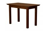 Стол обеденный прямоугольный Скиф