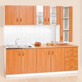 Кухня Світ меблів Венера П 2 м