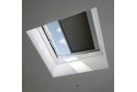 Штори для мансардних вікон VELUX