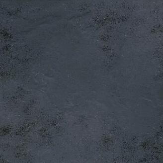 Клинкерная плитка Paradyz Semir Grafit базовая структурная 30x30 см