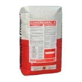 Ремонтна суміш Drizoro CONCRESEAL-5 25 кг
