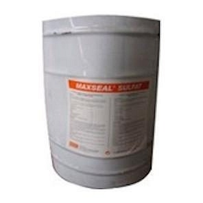 Захисне гідрофобізуюче покриття Drizoro MAXSEAL SULFAT 20 кг
