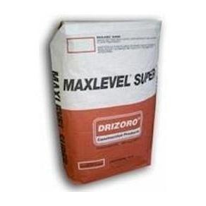 Самовирівнюючий розчин Drizoro MAXLEVEL SUPER 25 кг