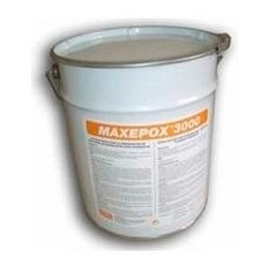 Захисне покриття Drizoro MAXEPOX 3000 25 кг