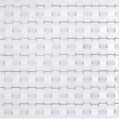 Плита потолочная Welltech WLG029 ПВХ 600х600 мм