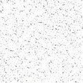 Плита потолочная Welltech Лагуна ПВХ 600х600 мм