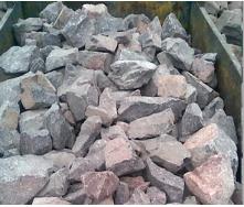 Бутовий камінь 10 т