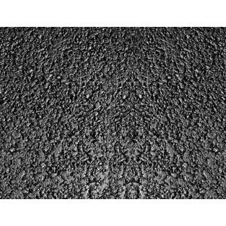 Асфальтобетонная смесь мелкозернистая плотная тип В-20 марка І