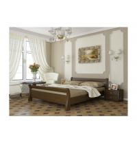 Ліжко Естелла Діана 101 2000x1400 мм масив