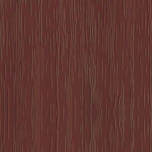 Софіт Welltech С2 3600х257 мм вертикальний перфорований темно коричневий