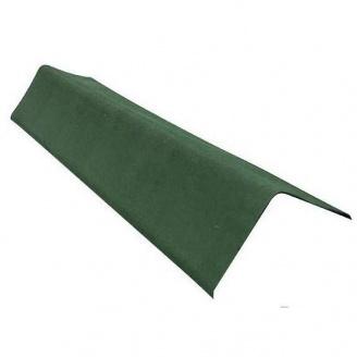 Чипець Onduline 900 мм зелений