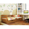 Кровать Эстелла Нота 105 80x190 см щит