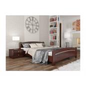 Ліжко Естелла Венеція 104 2000x1800 мм щит