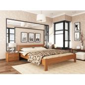 Кровать Эстелла Рената 105 90x200 см щит