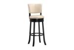 Барные стулья ONDER MEBLI