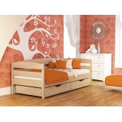 Кровать Эстелла Нота Плюс 102 90x200 см щит