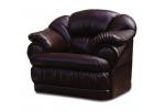 Мягкие кресла Вика