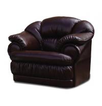Кресло Вика Барон нераскладное 1000х1000х1200 мм