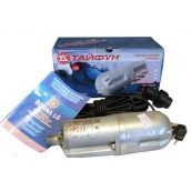Насос Bosna LG Тайфун-2 погружной вибрационный