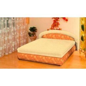 Кровать Модерн Карина 1850х2100х880 мм