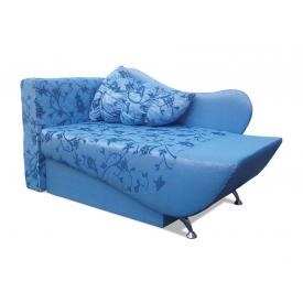 Дитячий диван Віка Ельф 80 розкладний 87х82х145 см