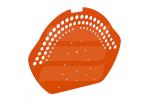 Керамическая черепица Eurovent