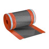 Вентиляционная лента Eurovent ROLL GEO 310x5000 мм