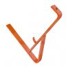 Кронштейн снегозадерживающей решетки Eurovent FIX UNI