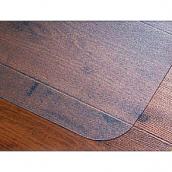 Підкладка під стілець Palram Chair Mat 1220х920 мм