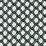 Сітка декоративна TENAX Ейрі 1х30 м зелена