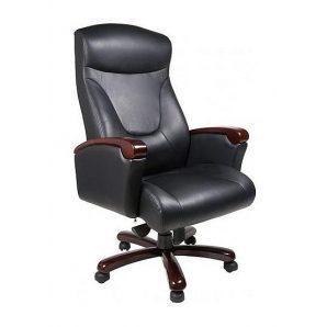 Кресло AMF Галант MB Неаполь N-20 72x71x117 см вишня