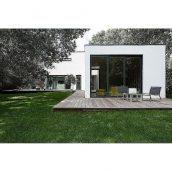Проектування дизайну будинку