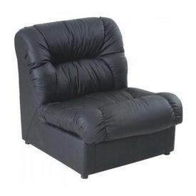 Офисный диван AMF Визит Неаполь N-20 810х960х840 мм одноместный