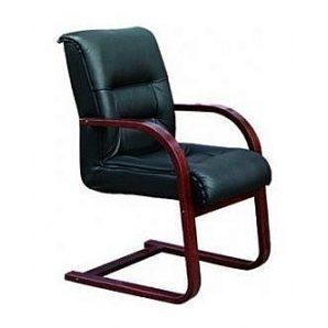 Кресло AMF Роял CF Неаполь N-20 63x69x95 см вишня