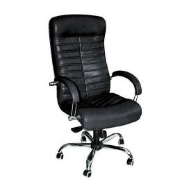 Кресло AMF Орион HB Неаполь N-20 60x81x116 см хром