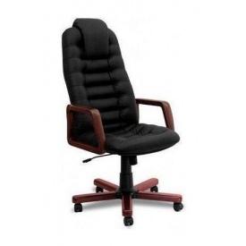 Кресло AMF Тунис Экстра Неаполь N-20 62x82x122 см вишня