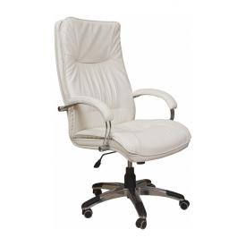 Кресло AMF Палермо Хром MB Неаполь N-50 62x82x116 см