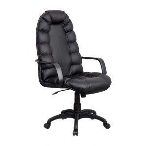 Кресло AMF Марракеш Пластик Неаполь N-20 66x79x116 см