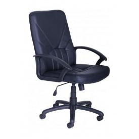 Кресло AMF Менеджер Пластик Неаполь N-20 66x67x105 см