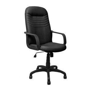 Кресло AMF Стар Пластик Anyfix Неаполь N-20 65x74x117 см
