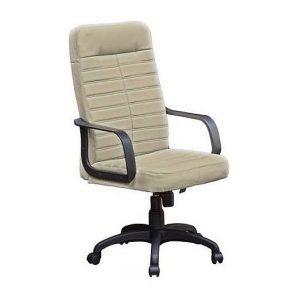 Кресло AMF Ледли Пластик Неаполь N-16 62x77x113 см