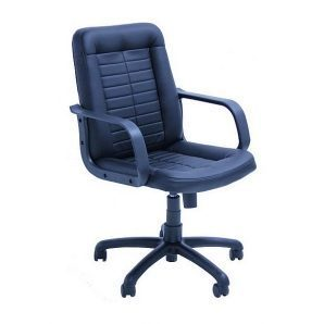 Кресло AMF Нота Пластик Неаполь N-20 60x76x97 см