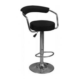 Барный стул AMF Маркиз Неаполь N-20 510х580х1100 мм
