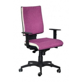 Крісло AMF Спейс FS HB Papermoon-014/Неаполь N-50 67x69x101 см
