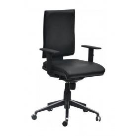 Кресло AMF Спейс Алюм HB Неаполь N-20 65x65x110 см