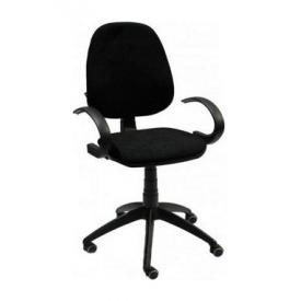 Кресло AMF Гольф 50 АМФ-5 Розана-17 67x67x105 см