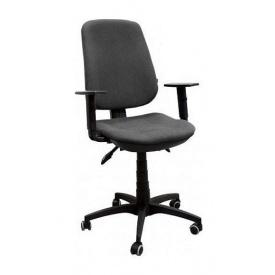 Кресло AMF Регби MF Розана-107 64x74x120 см