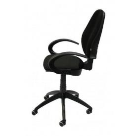 Крісло AMF Гольф 50 АМФ-5 А-2 67x67x105 см